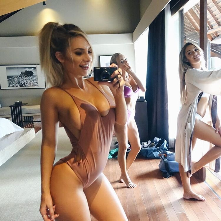 Rosanna Arkle Sexy 140 thefappening.so