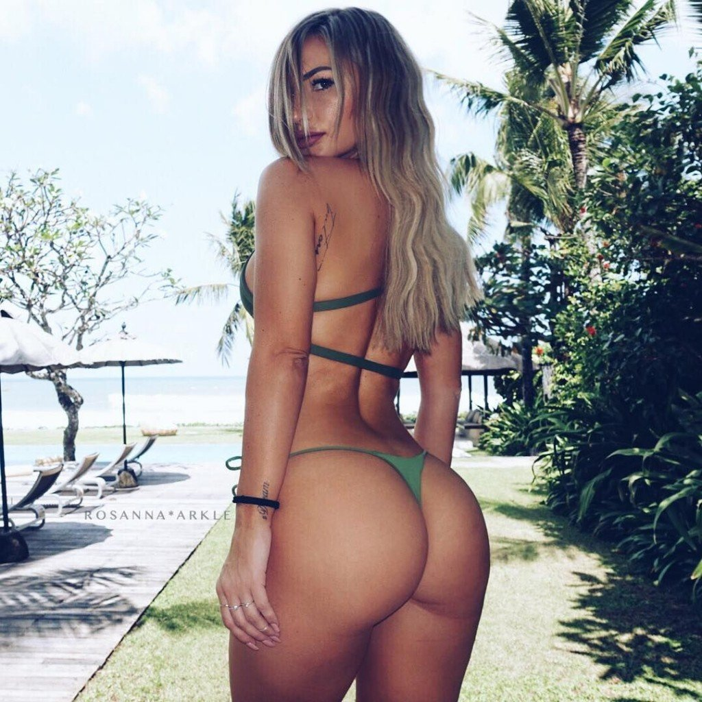Rosanna Arkle Sexy 141 thefappening.so