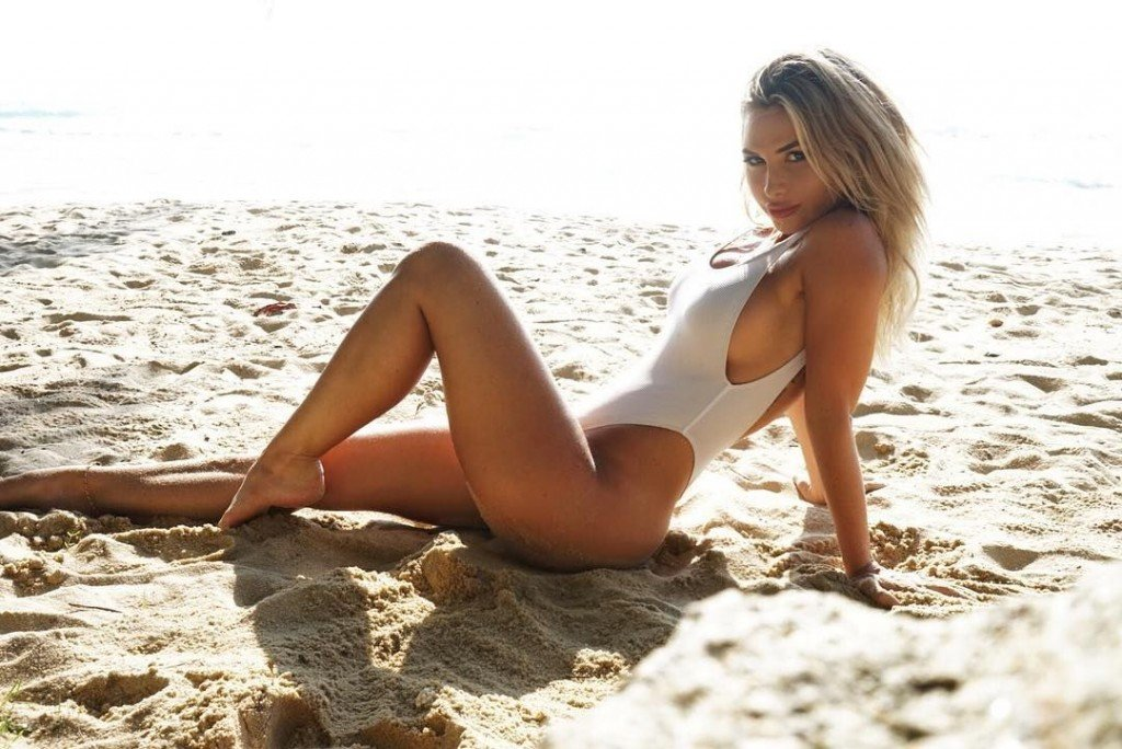 Rosanna Arkle Sexy 28 thefappening.so