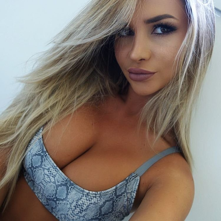 Rosanna Arkle Sexy 77 thefappening.so