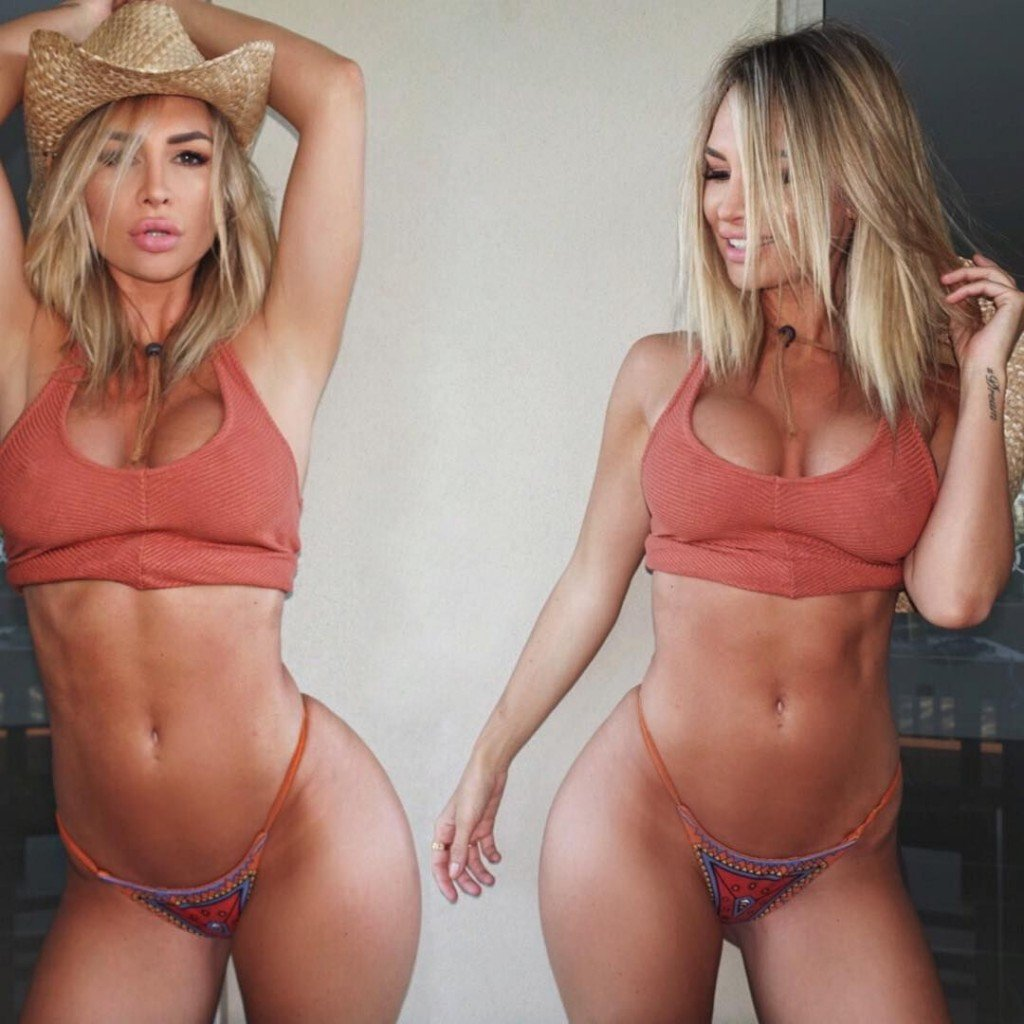 Rosanna Arkle Sexy 79 thefappening.so