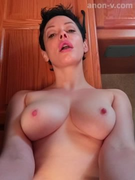 Rose McGowan Leaked 6 thefappening.so