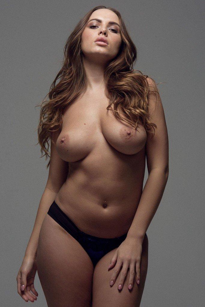 Warm Hot Actress Nude Photos Jpg