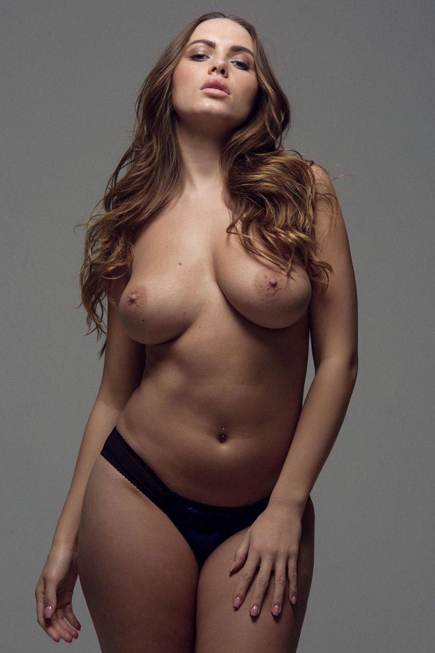 celeb nudes Hottest