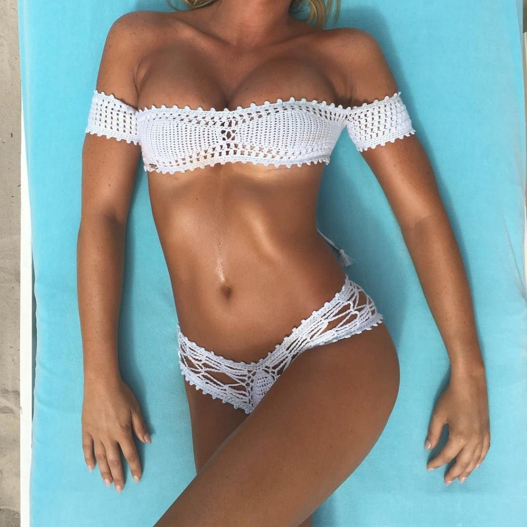 Samantha Hoopes Sexy 2 thefappening.so
