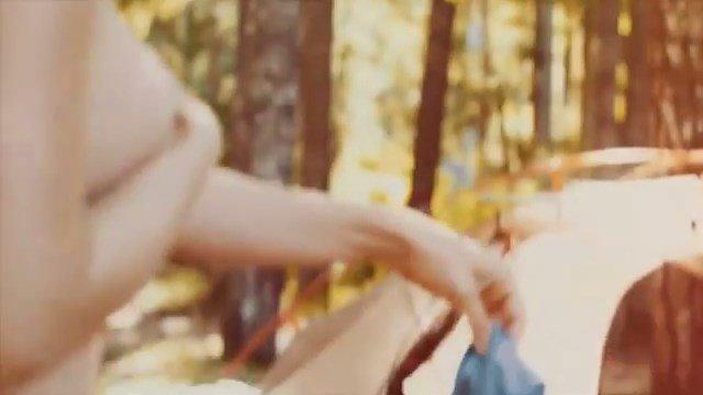 Sara Underwood Nude 1