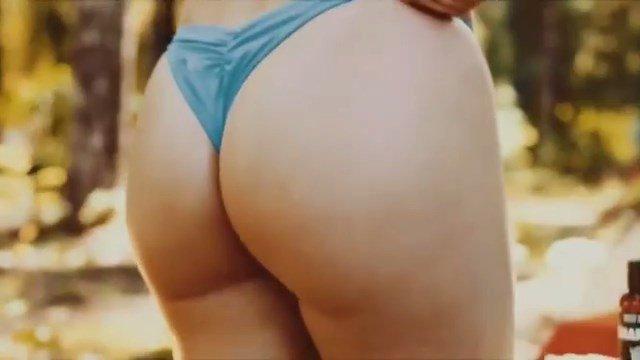 Sara Underwood Nude 2