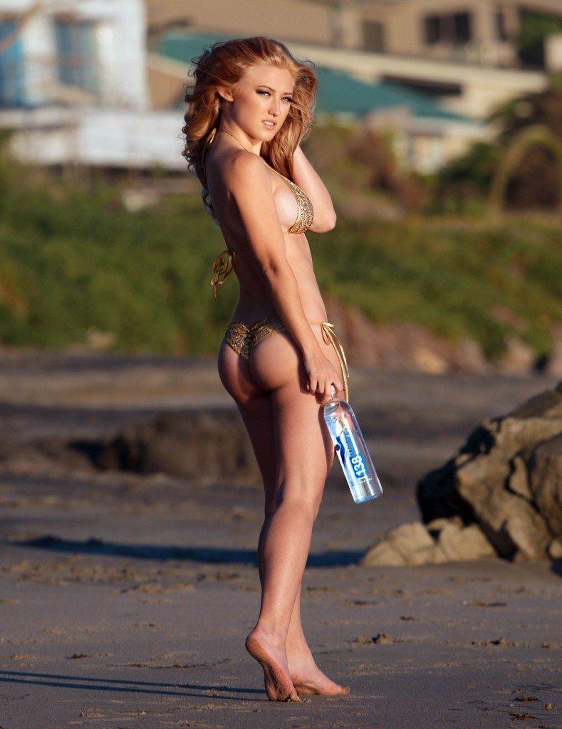 Stefanie Knight Sexy (38 Photos)