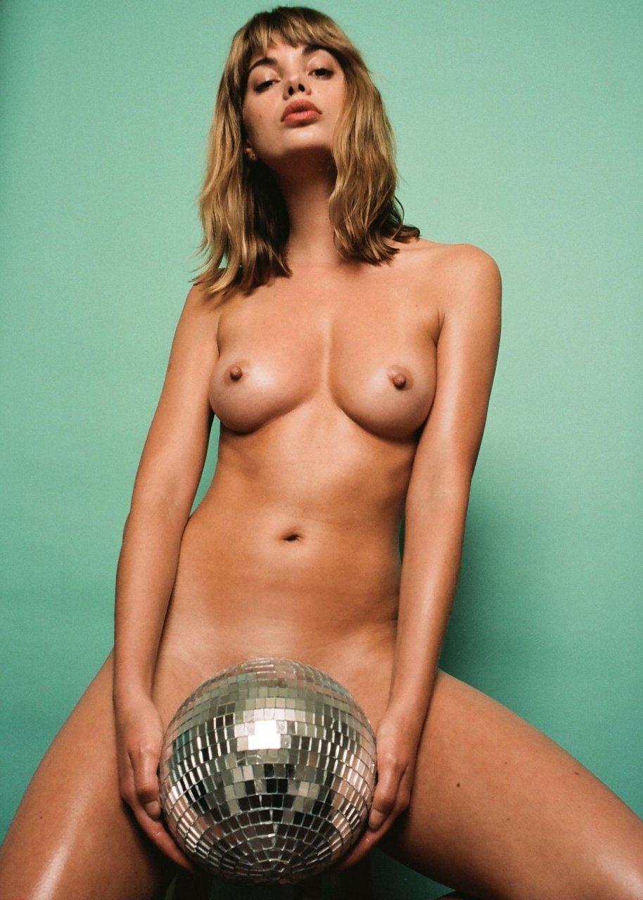 ashley harkleroad nude playboy pics
