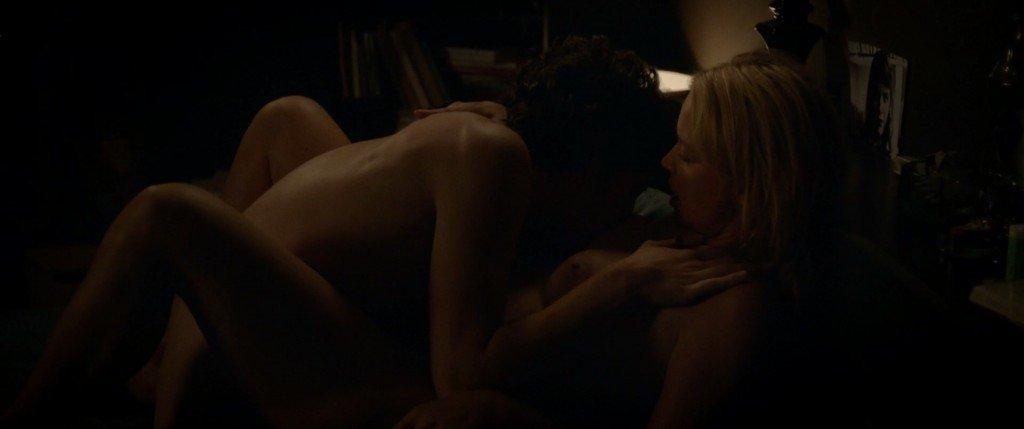 virginie efira victoria nude thefappening
