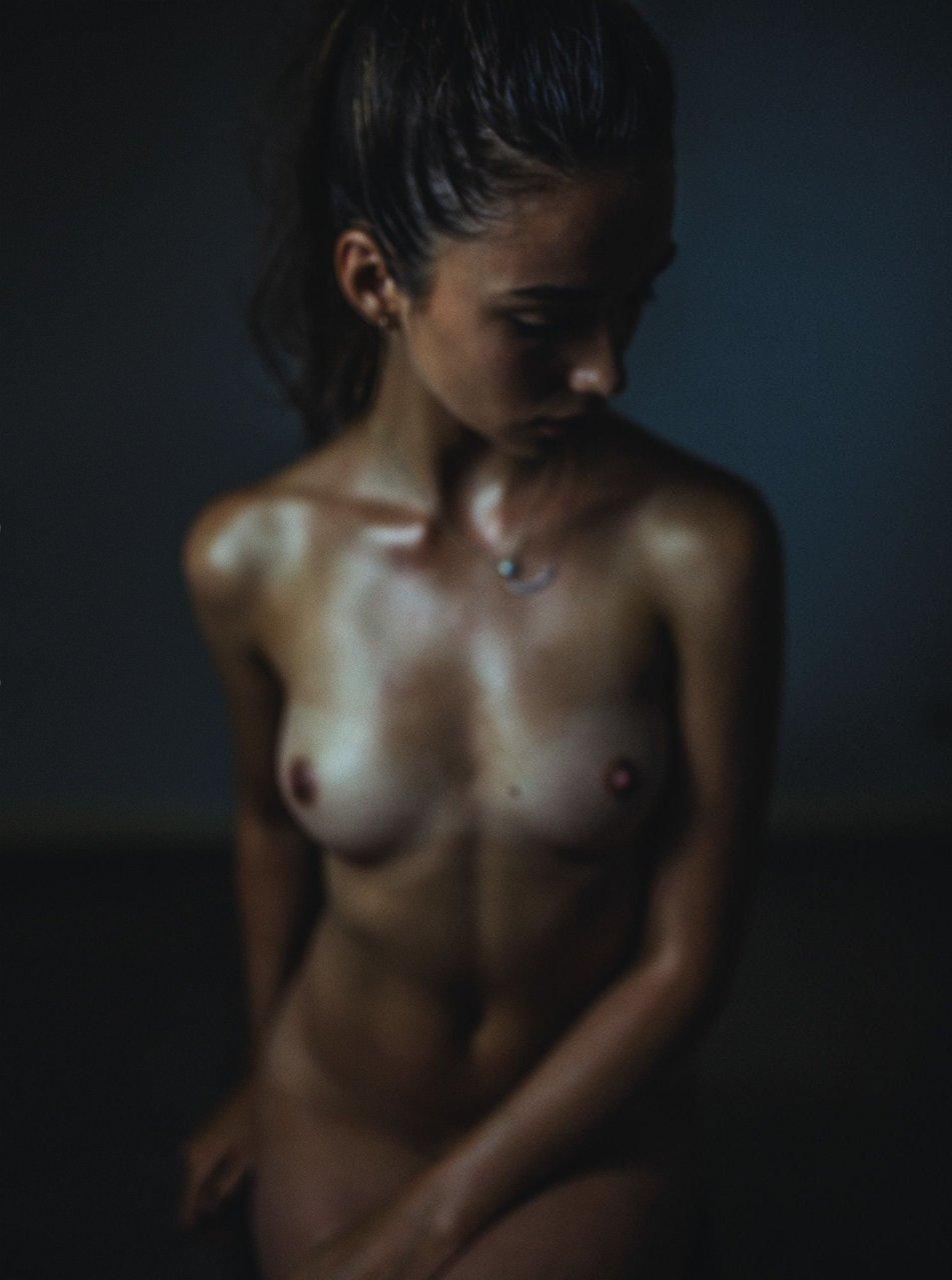 nudes (84 photo), Is a cute Celebrites pics