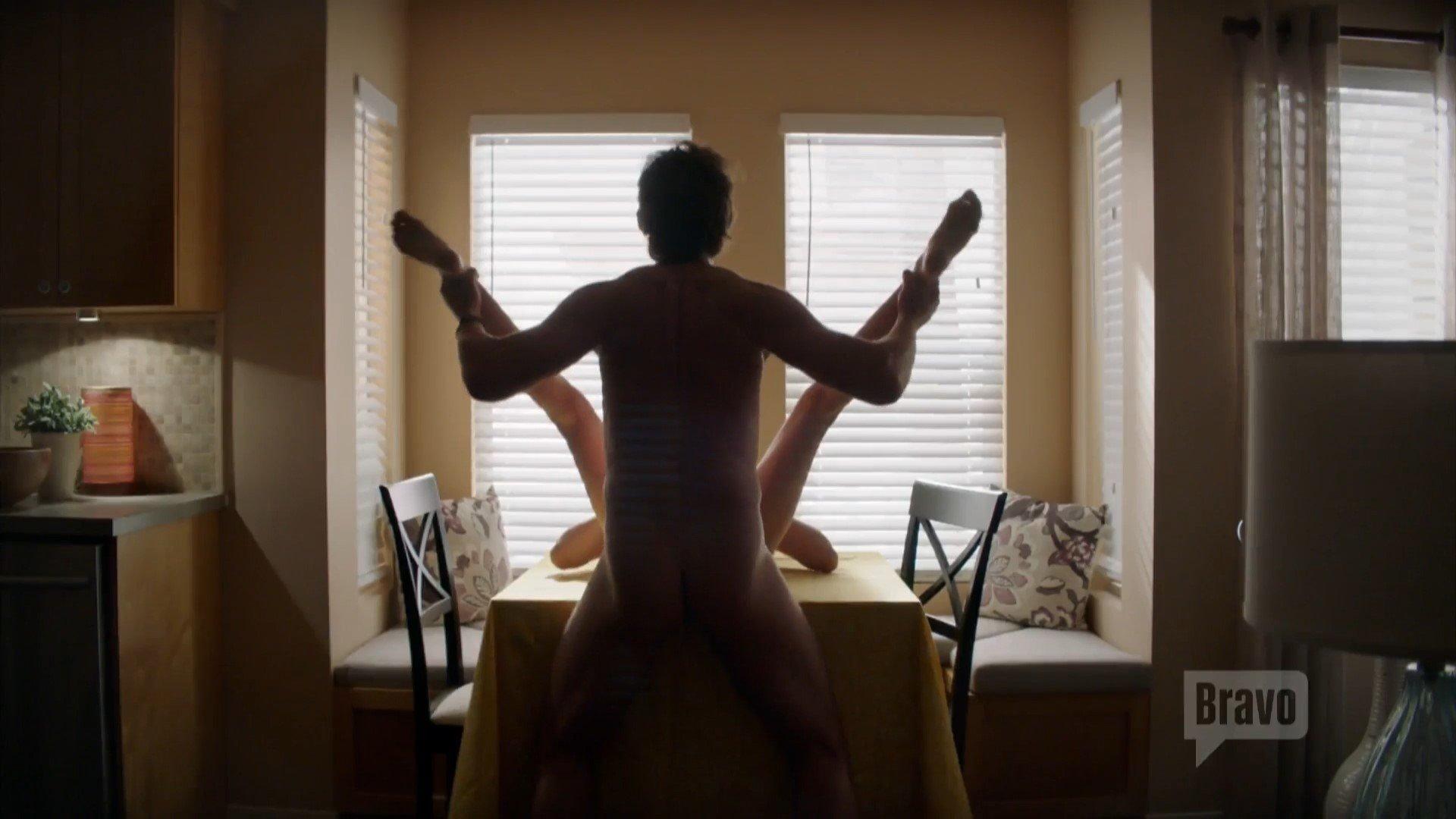 adult-alanna-ubach-sexy-body-girl-porn