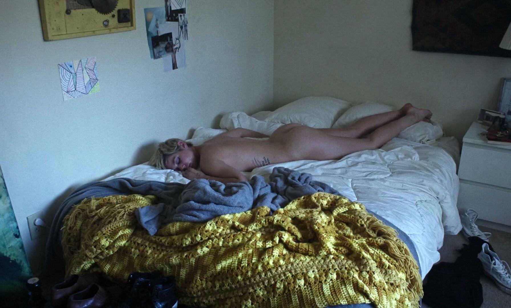 nude girls of turkish pics
