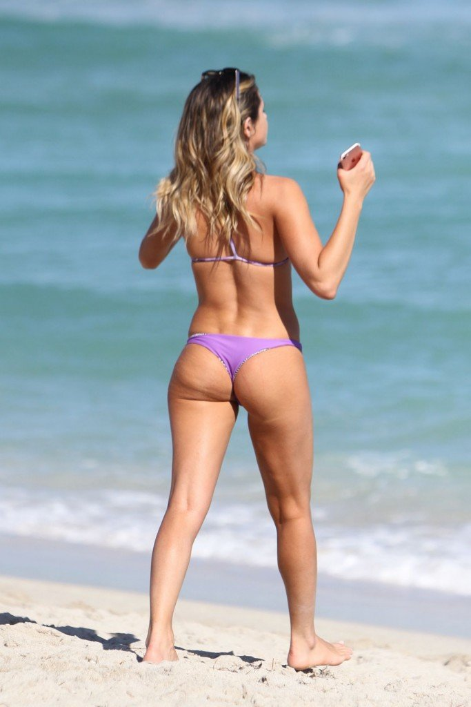 Anastasia Ashley Sexy 2 thefappening.so