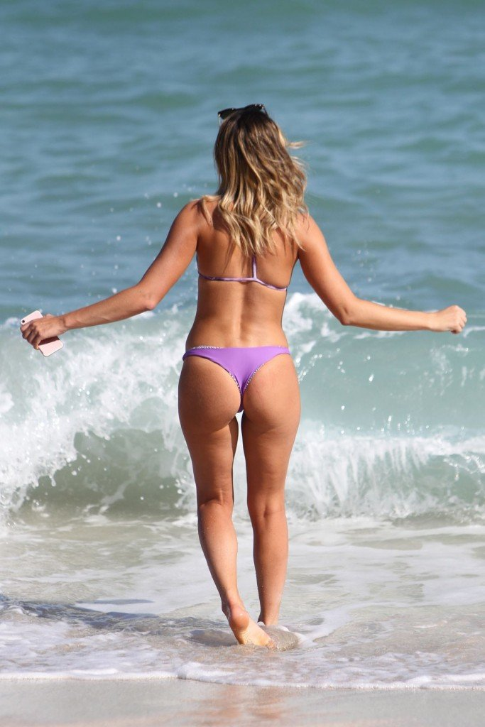 Anastasia Ashley Sexy 3 thefappening.so