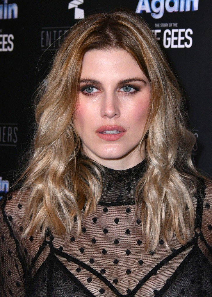 Ashley James See Through 13 thefappening.so