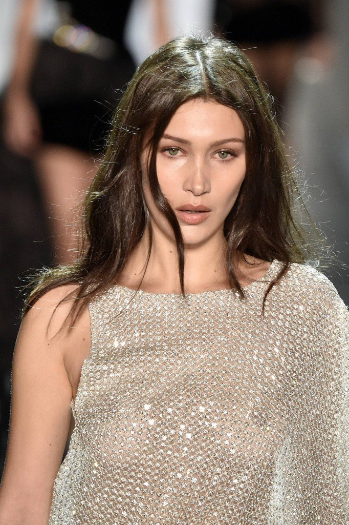 Bella Hadid See Through 10 thefappening.so