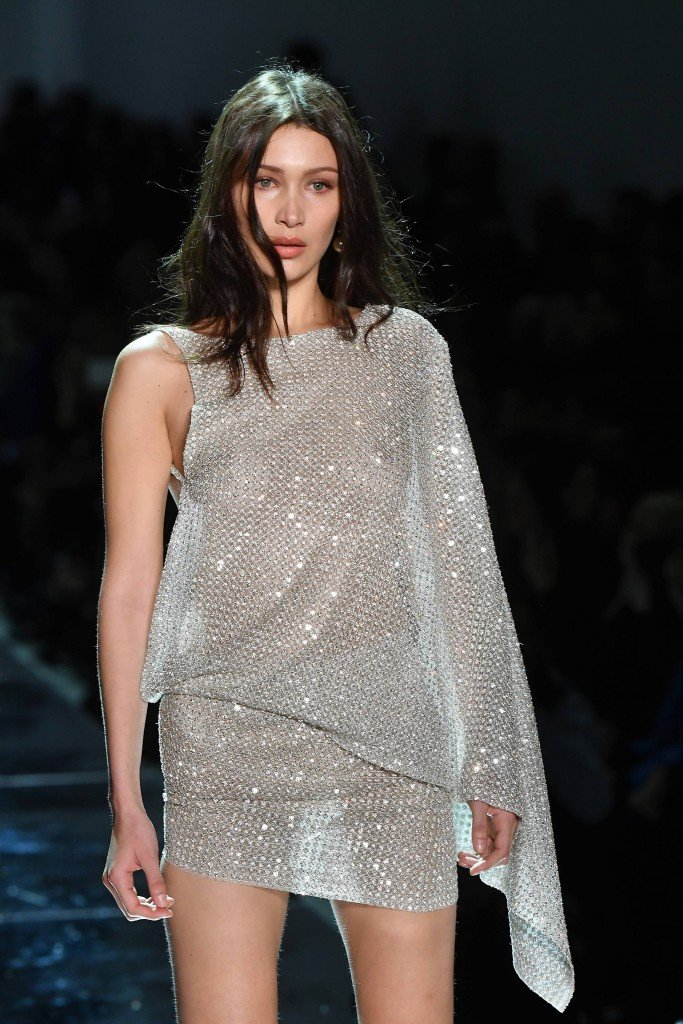 Bella Hadid See Through 13 thefappening.so