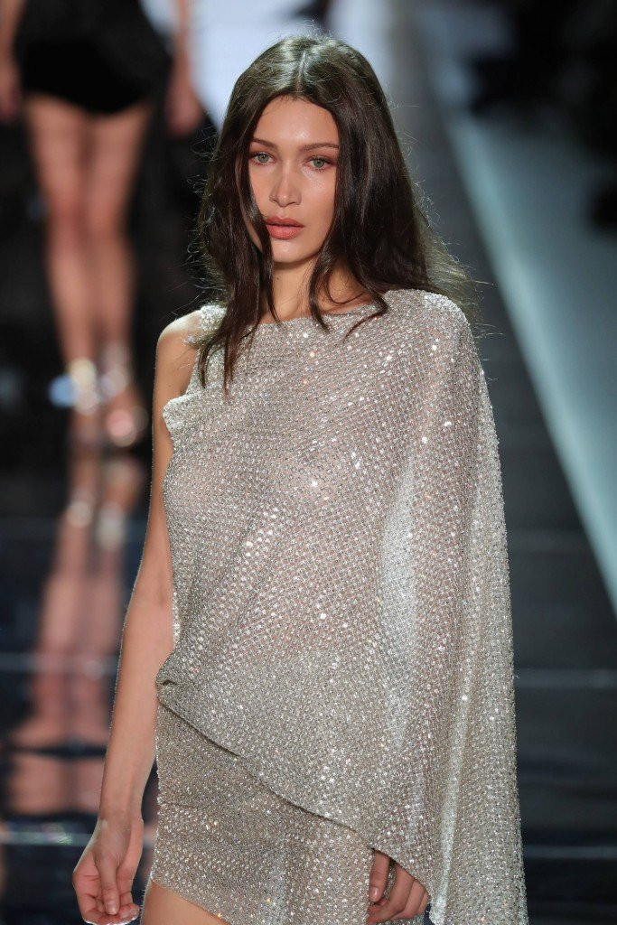 Bella Hadid See Through 15 thefappening.so