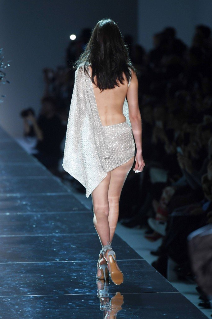 Bella Hadid See Through 18 thefappening.so