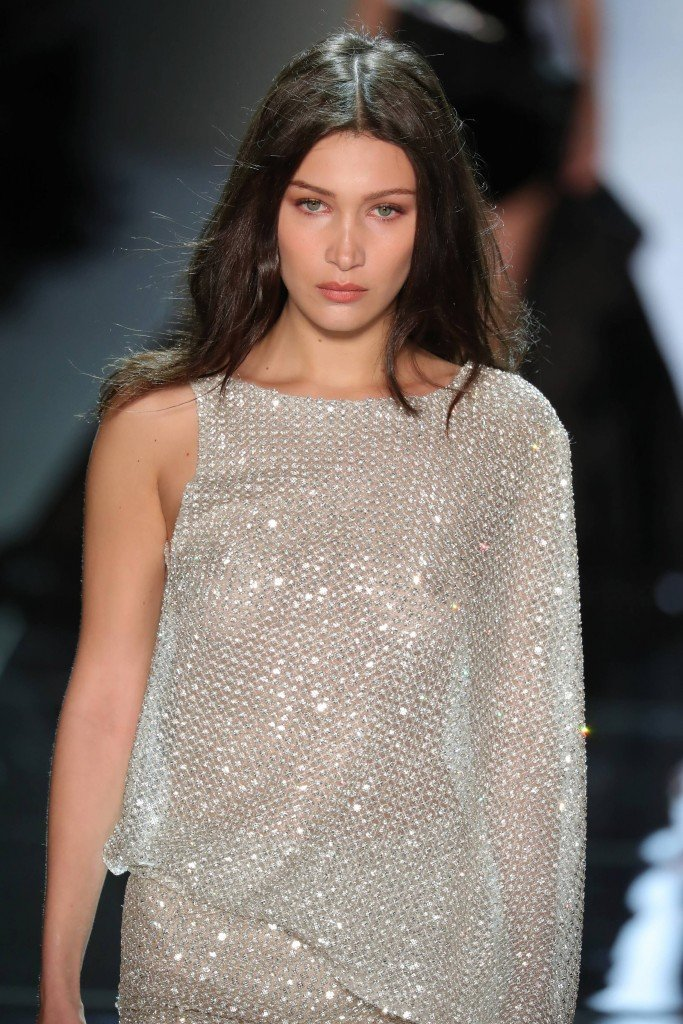 Bella Hadid See Through 6 thefappening.so