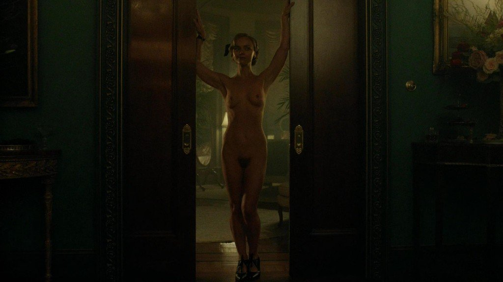 Christina Ricci Nude 1 thefappening.so 1