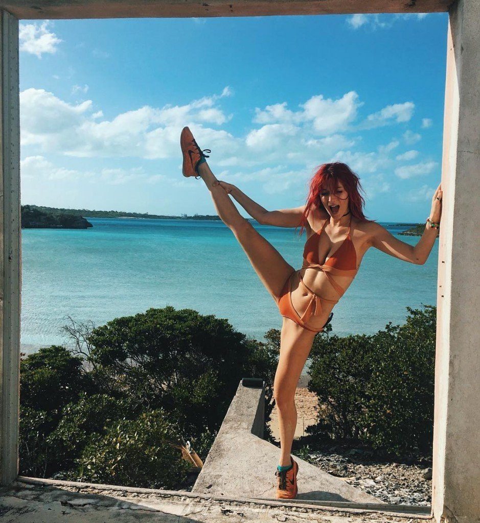 Dani Thorne 7 thefappening.so