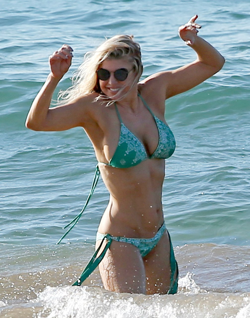 Fergie Sexy (71 Photos)   #TheFappening