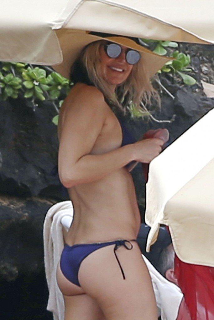 Fergie Sexy (25 Photos)