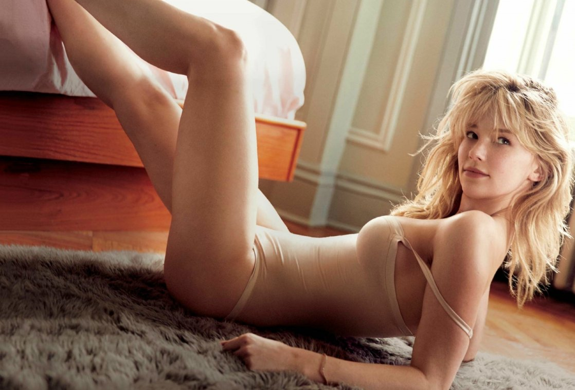 Haley bennett nude celeb forum