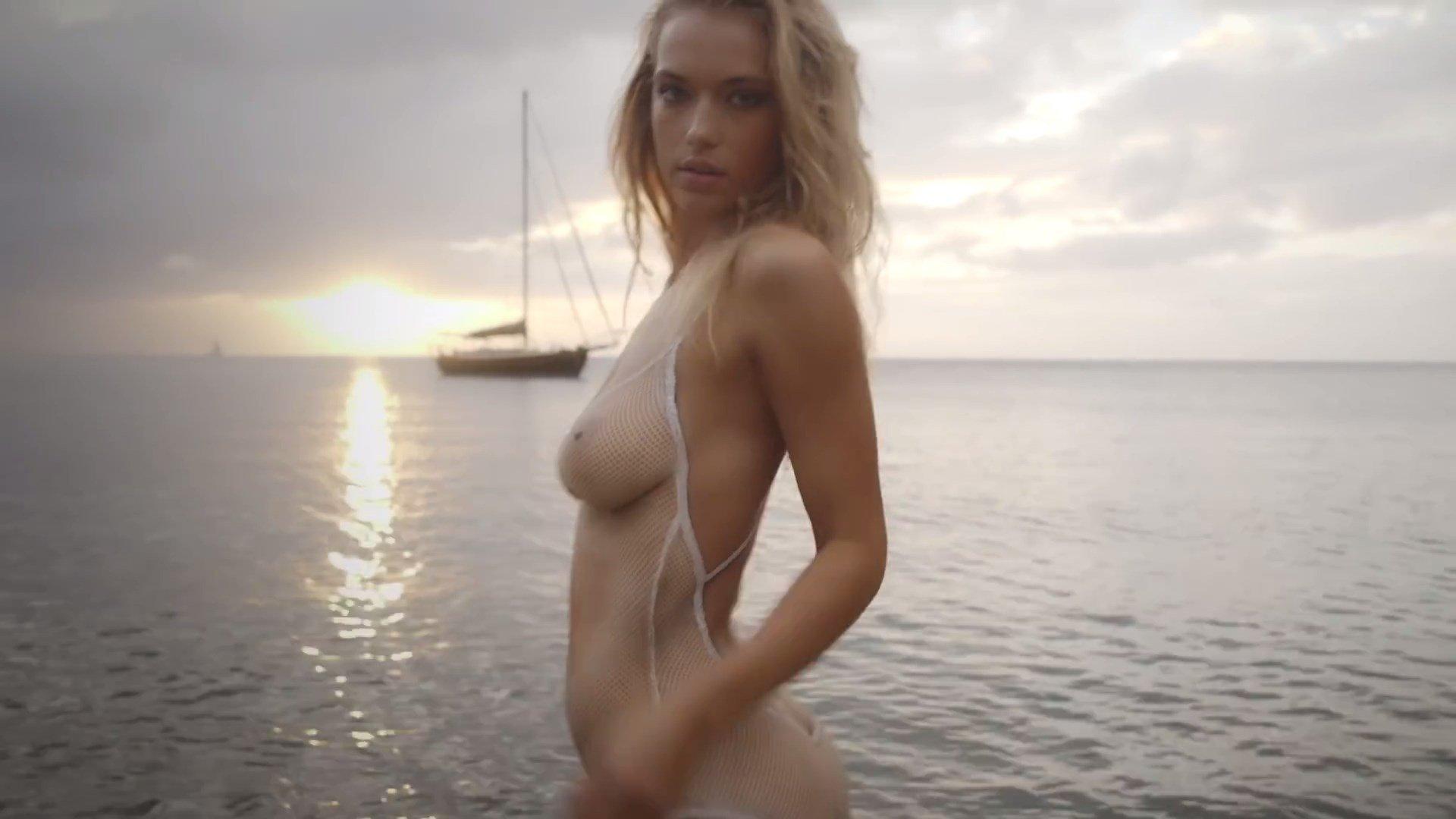 nude Sarah ferguson