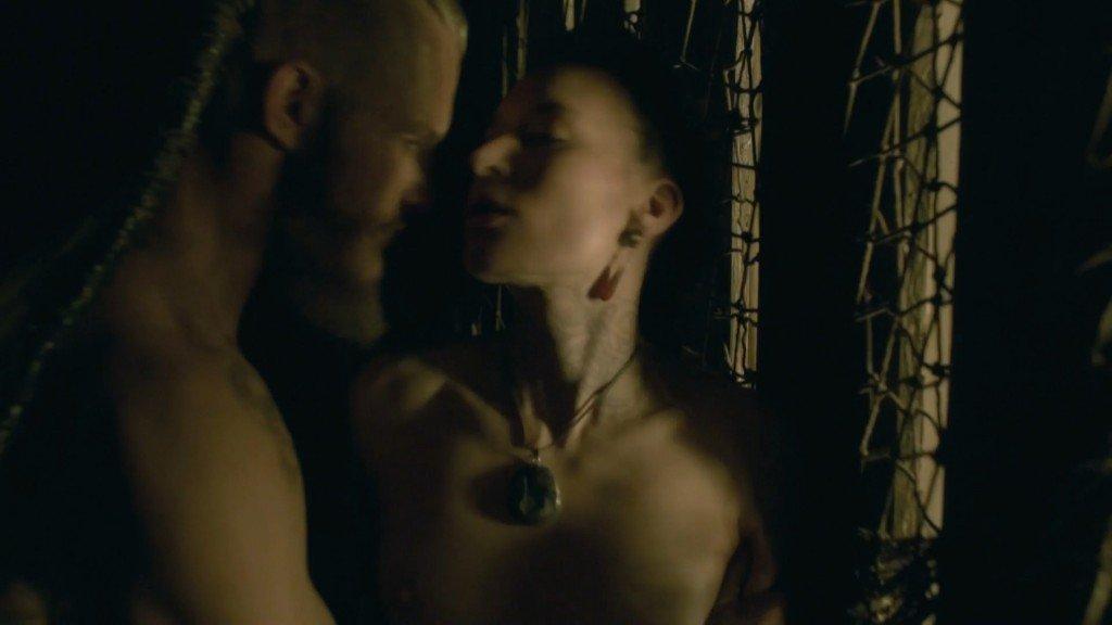 Naked Vikings Free Sex 106
