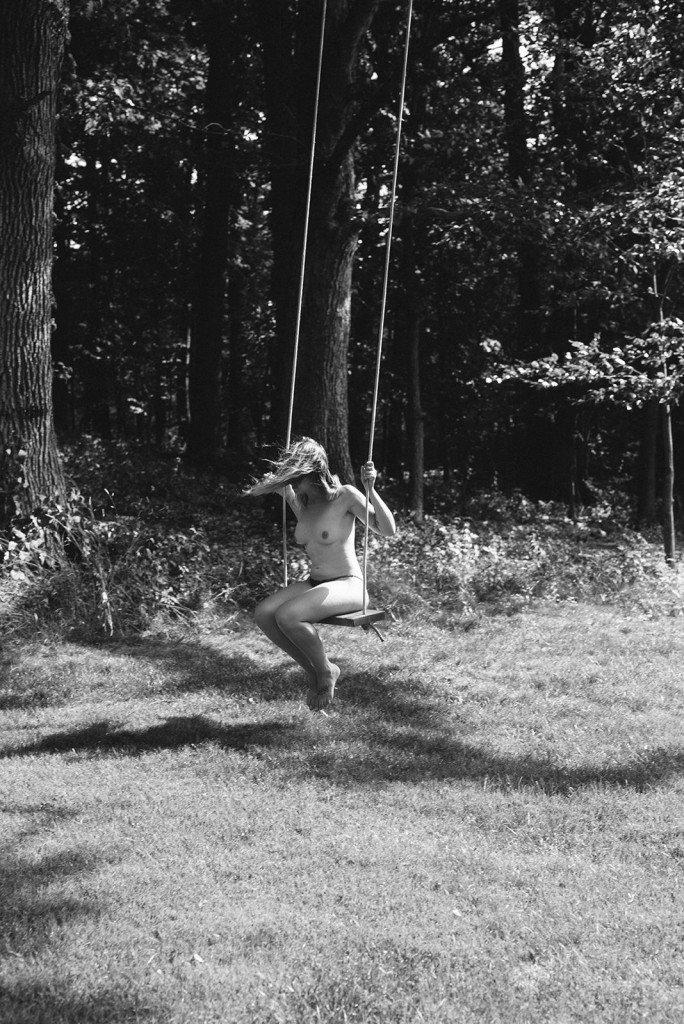 Jemima Kirke Full Frontal & Sexy (26 Photos)