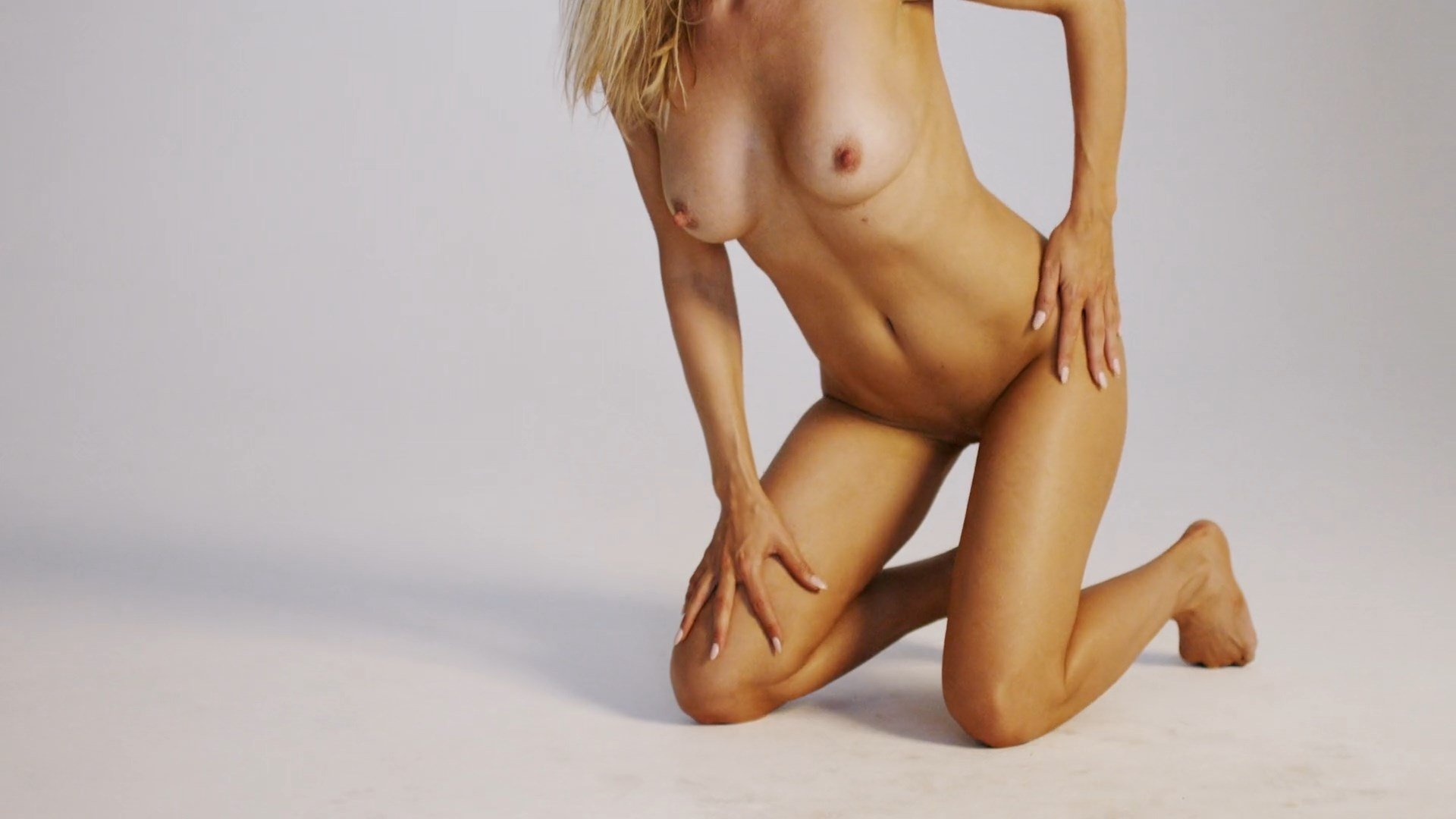 Joanna krupa pussy video — pic 6