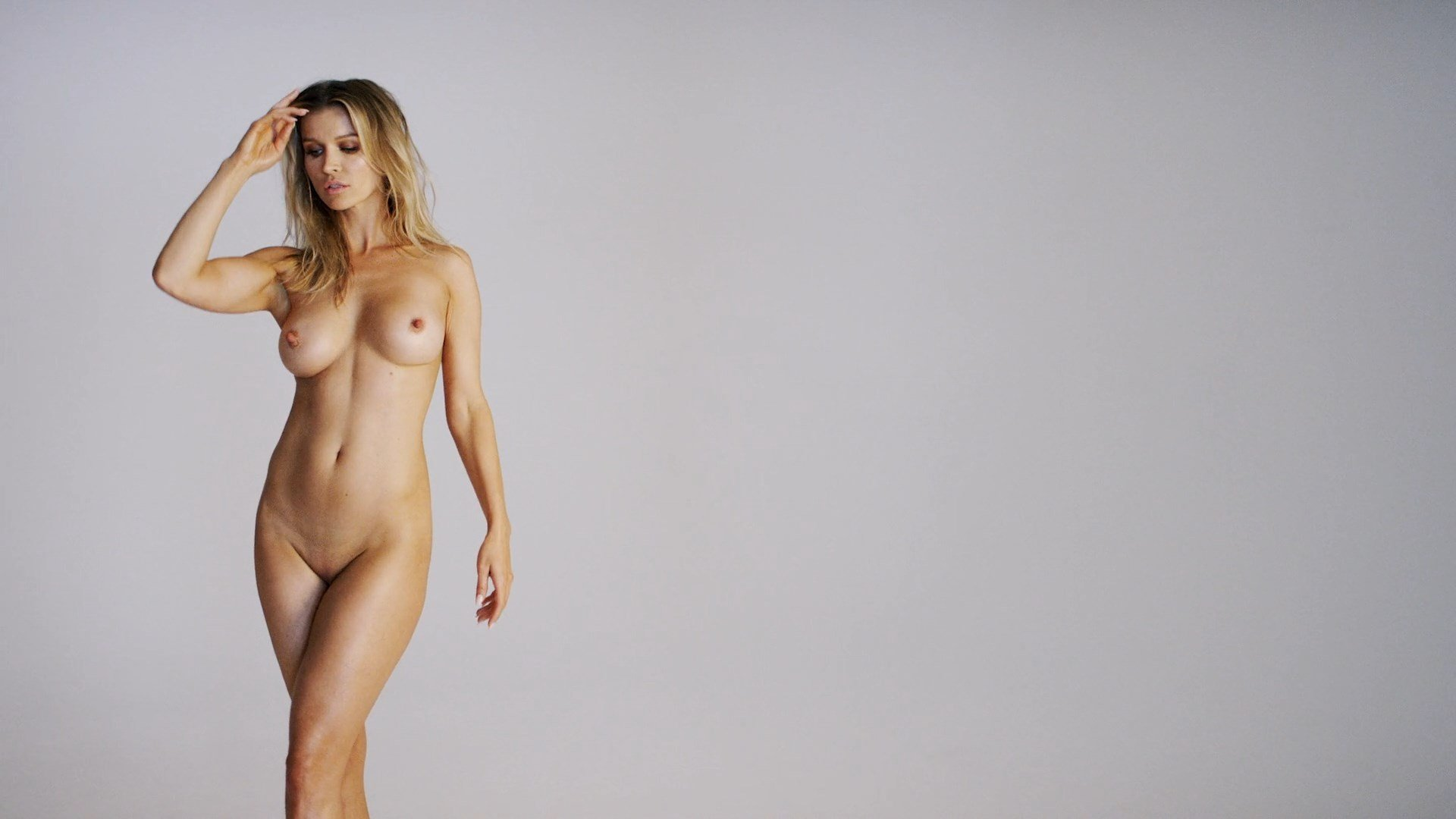 Joanna Krupa Naked Photos 34