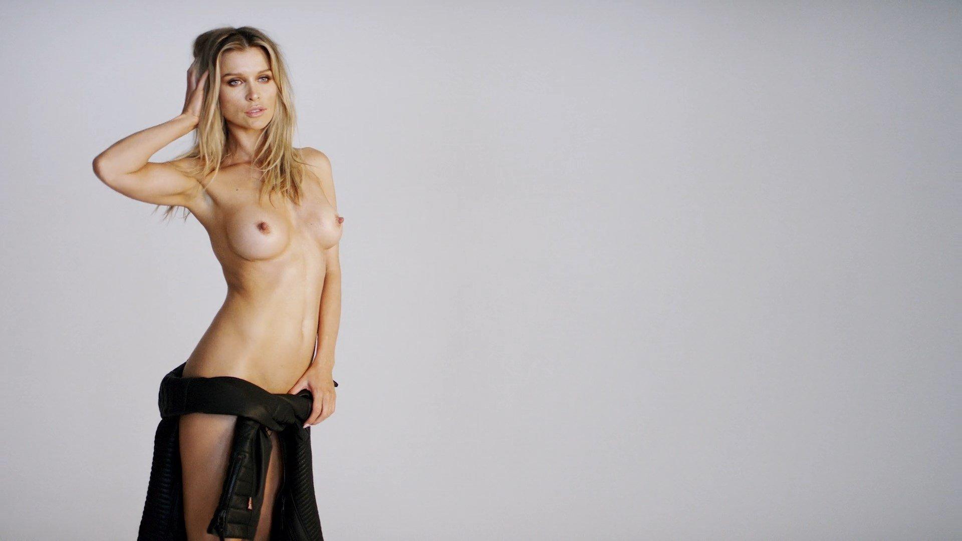 Naked celebs psp wallpapers