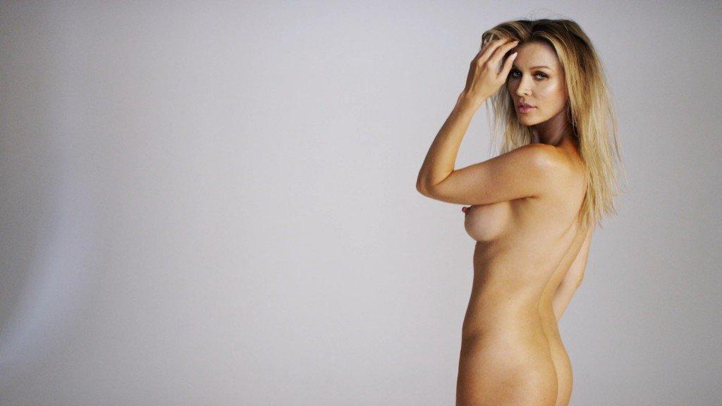 joanna krupa nude video