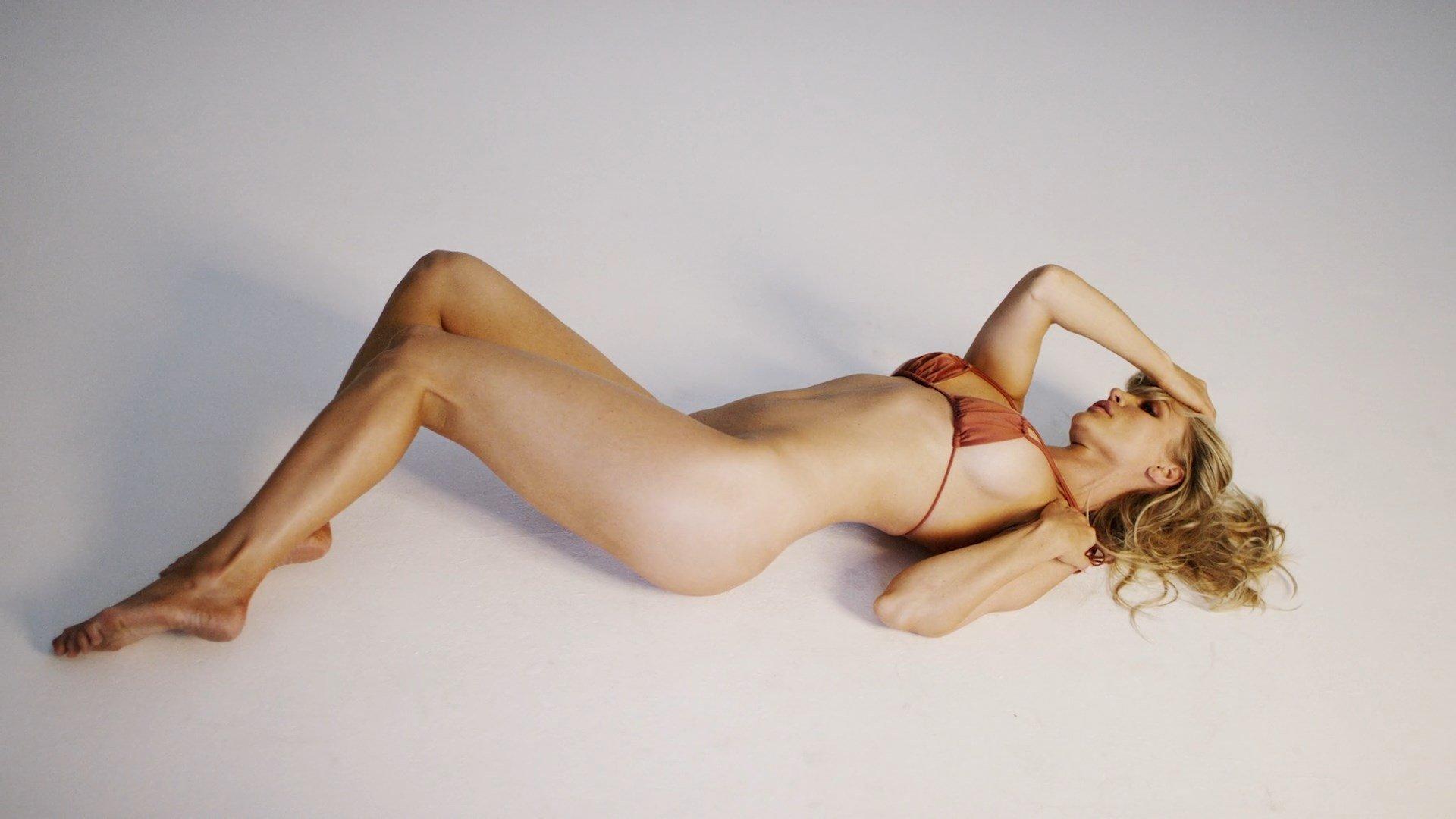 asian nude women video windows media