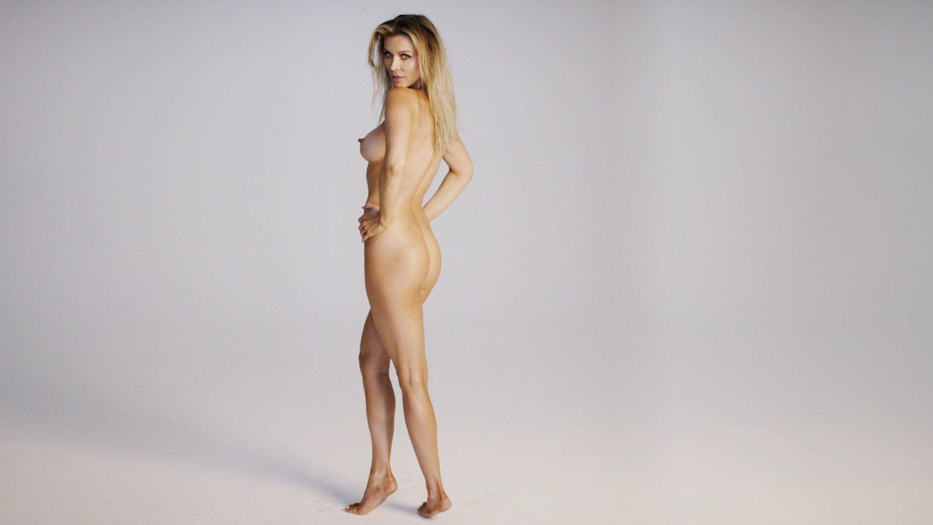 Joanna krupa pussy video — pic 10