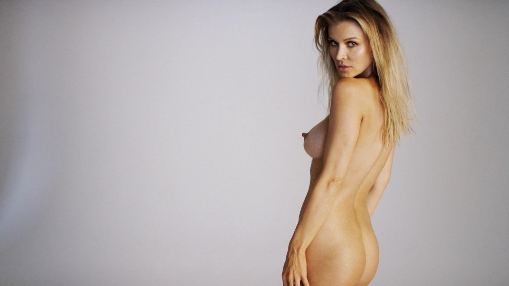 Joanna Krupa Naked Photos 23