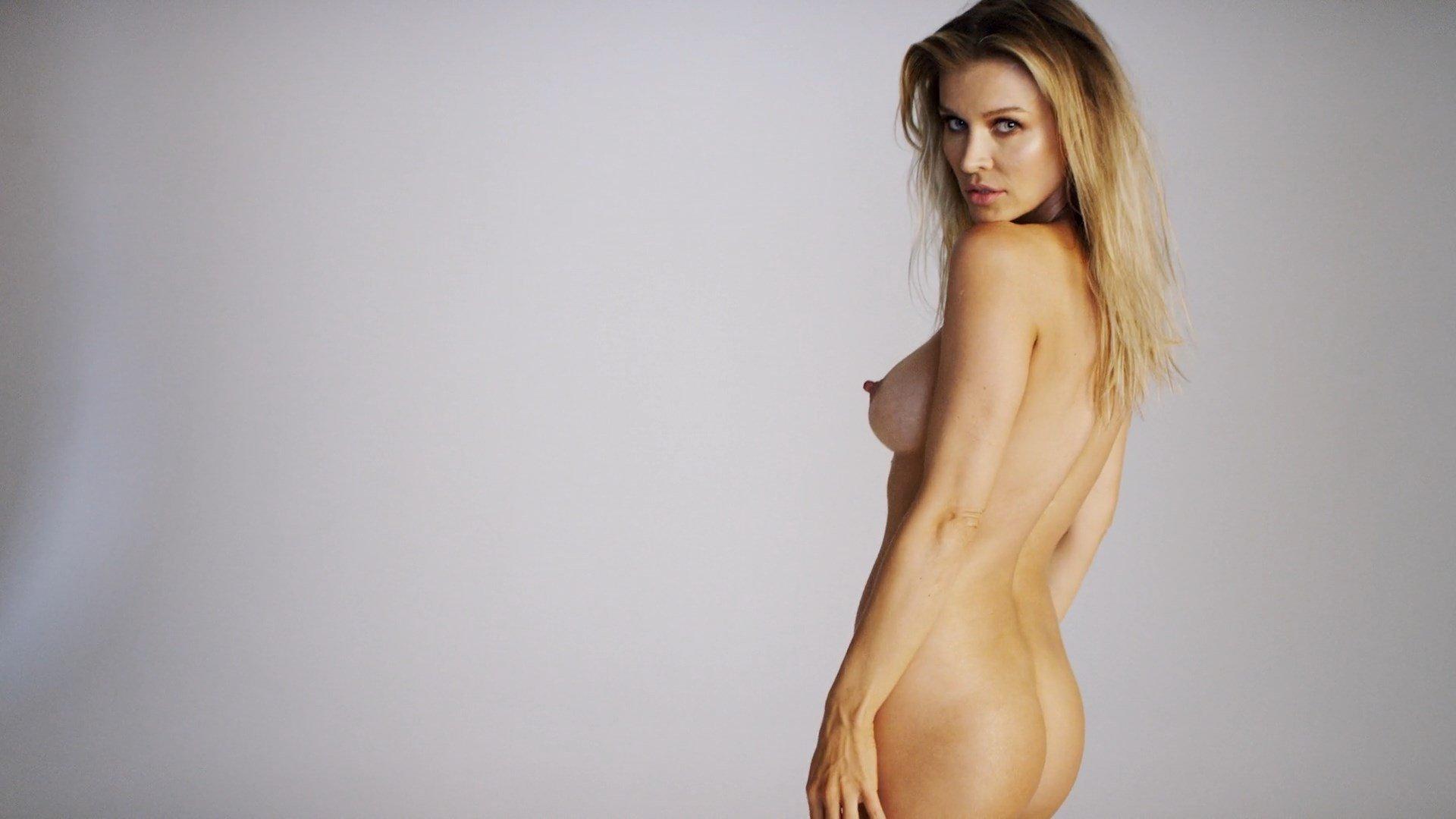 Kim nackt  Rachel Cross Actress Rachel
