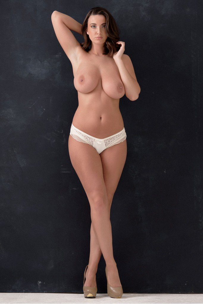Joey Fisher Sexy Topless 3 thefappening.s