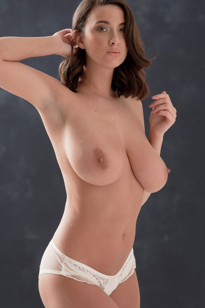 Joey Fisher Sexy Topless 4 thefappening.s
