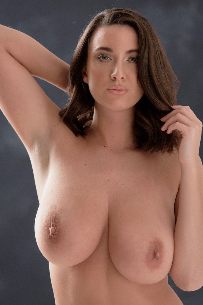Joey Fisher Sexy Topless 5 thefappening.s