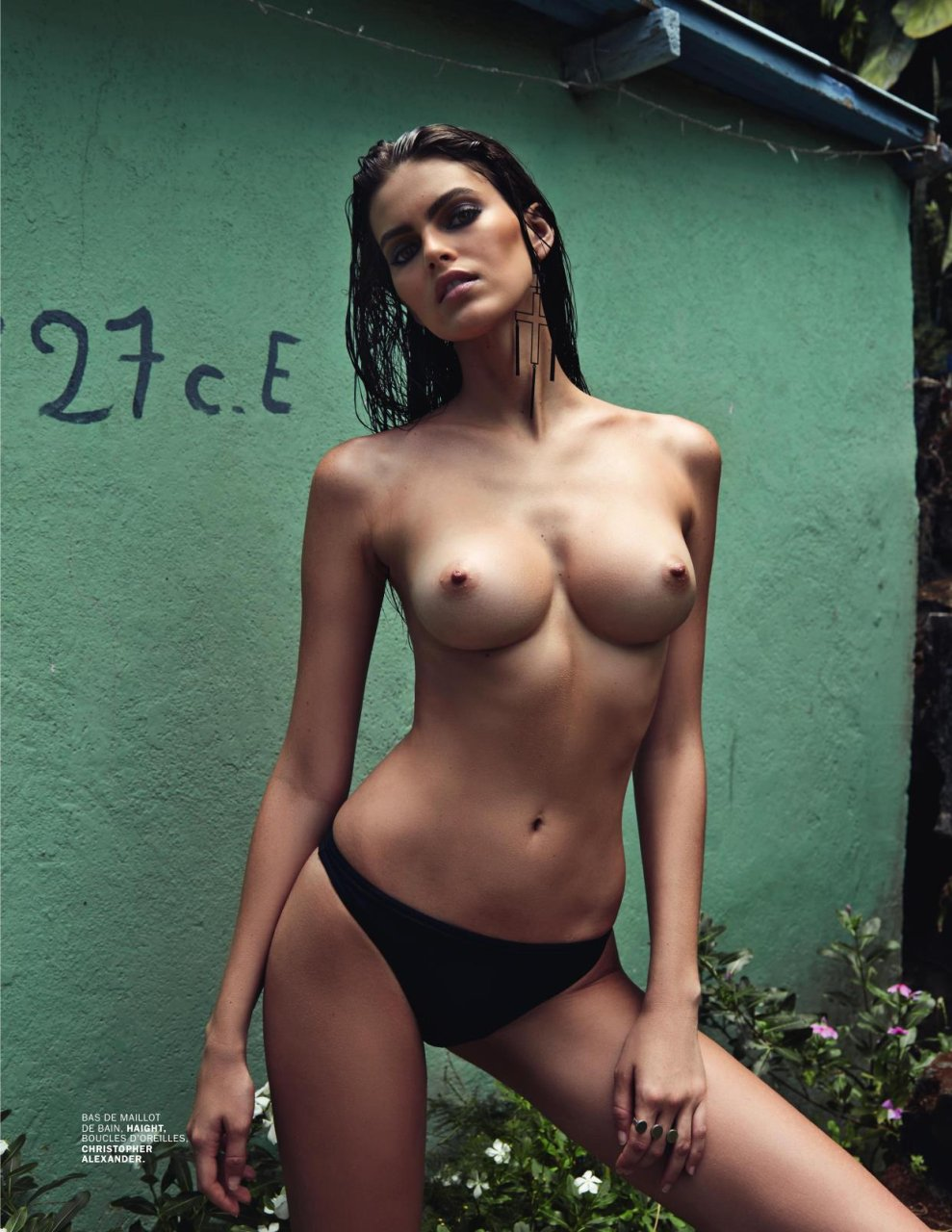 Sex Kamilla Nude Photos