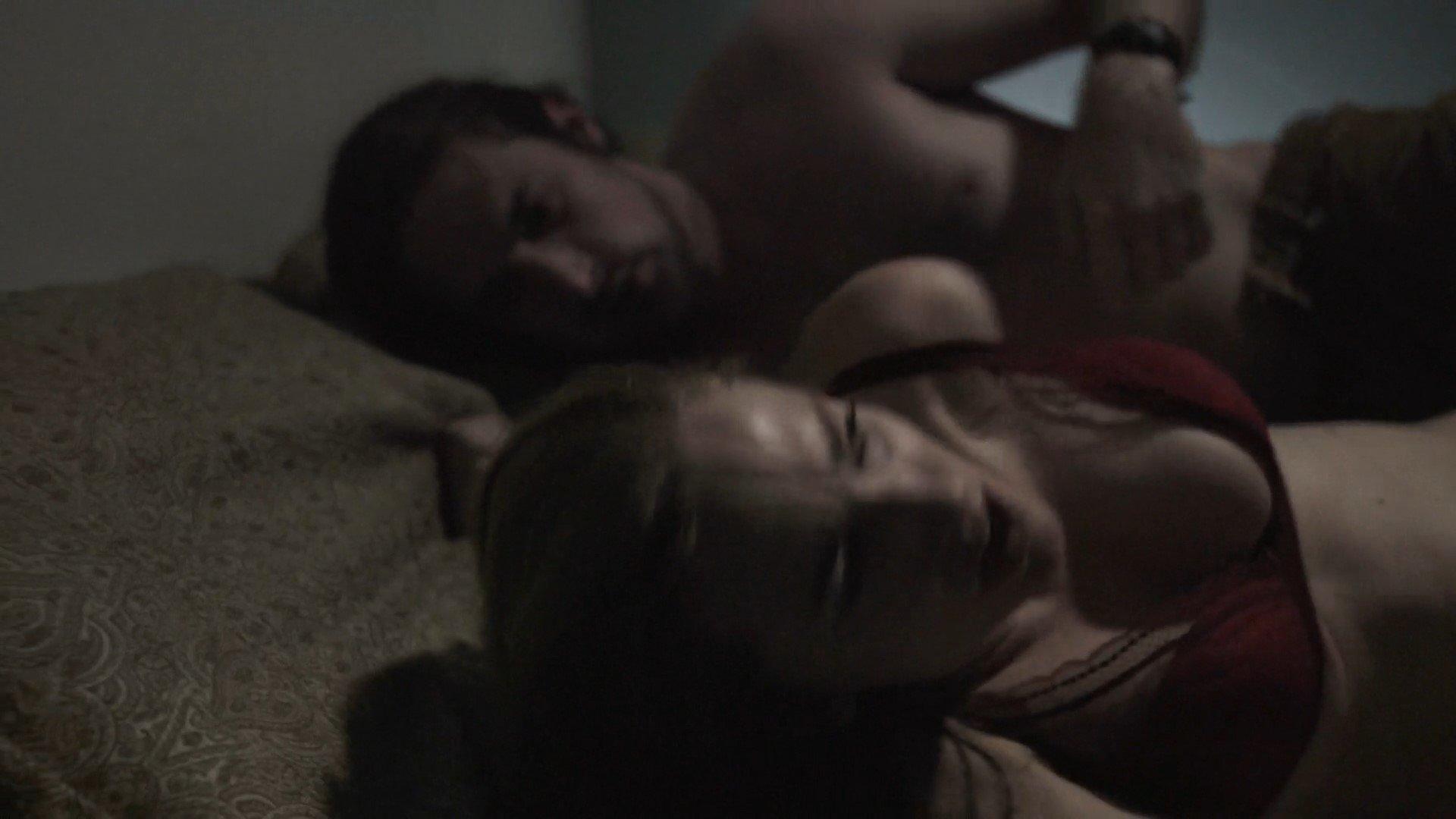 harcore sex latina