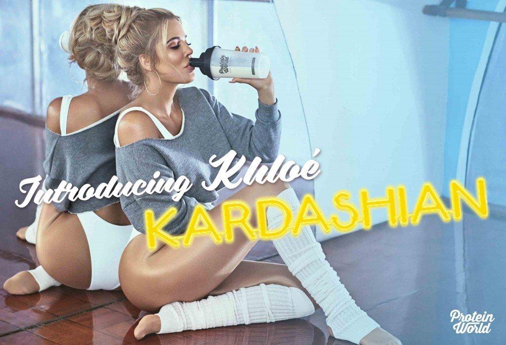 Khloé Kardashian Sexy (6 Photos)