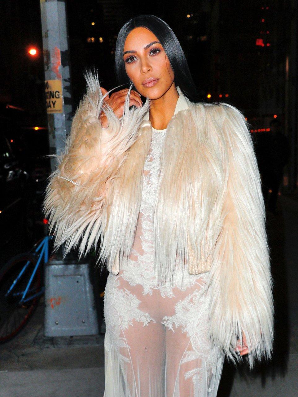Kendall jenner khloe amp kourtney kardashian must see 8