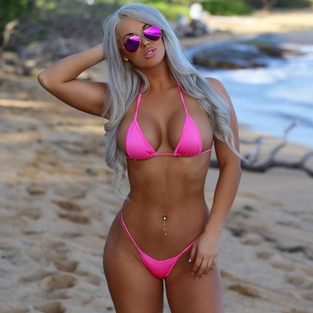 laci kay somers sexy