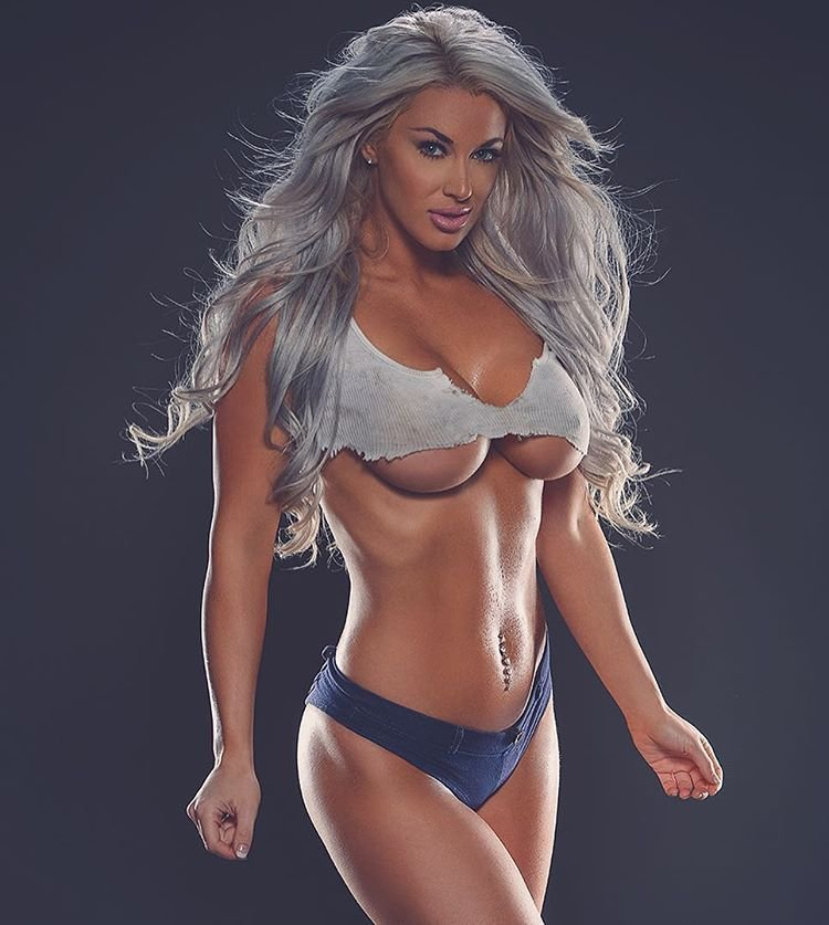 laci kay somers sex